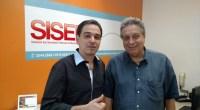 Alguns servidores da saúde compareceram ao SISEP RIO, para debater sobre a questão do PCCS da Saúde, momento em que o D. Jurídico Frederico Sanches, esclareceu que o Chefe do […]