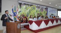 (Aracruz – ES) SISEP RIO participa do I Encontro Nacional dos Servidores Públicos da CSB (Central dos Sindicatos Brasileiros), que foi realizado em Aracruz-ES. O D. Jurídico do SISEP RIO, […]