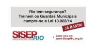 O banner supracitado passará a ser divulgado em ônibus do Rio de Janeiro a partir de semana que vem, razão por que trazemos algumas informações relevantes para os servidores, bem […]