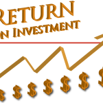 Northern California Real Estate Investments, Market Report vol.2 – Return on Investment (ROI)