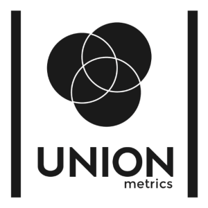Union Metrics Instagram Analytics
