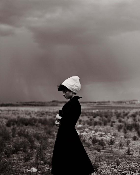 Mari Hidalgo styling, Lauren Withrow photography