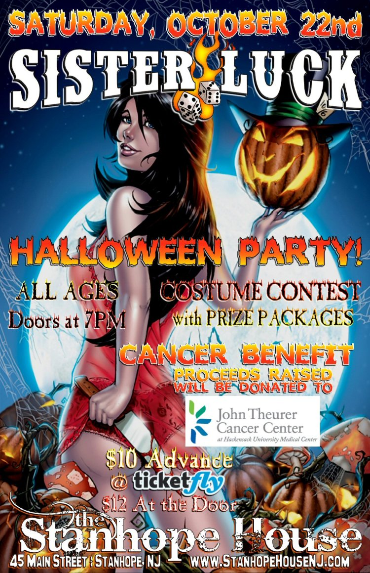 2016_10_22_sister_luck_halloween-party