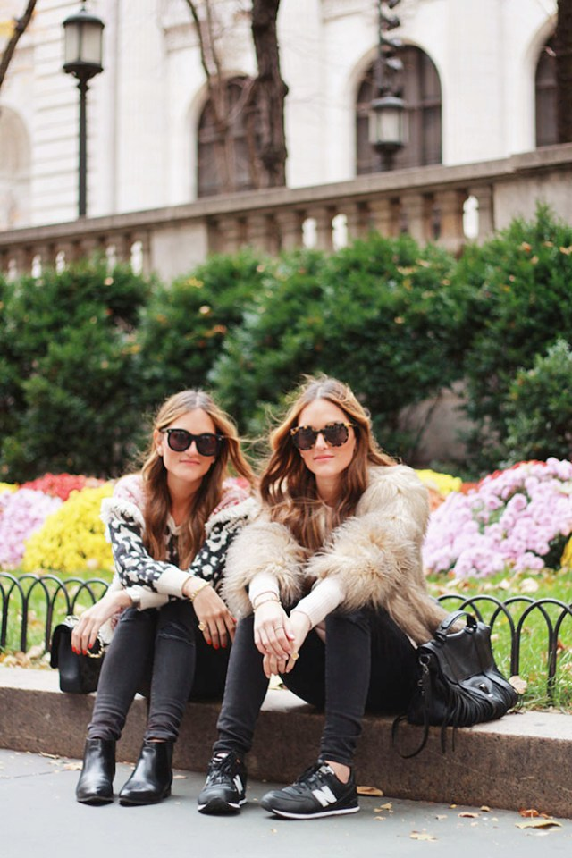 Sisterly Style 12