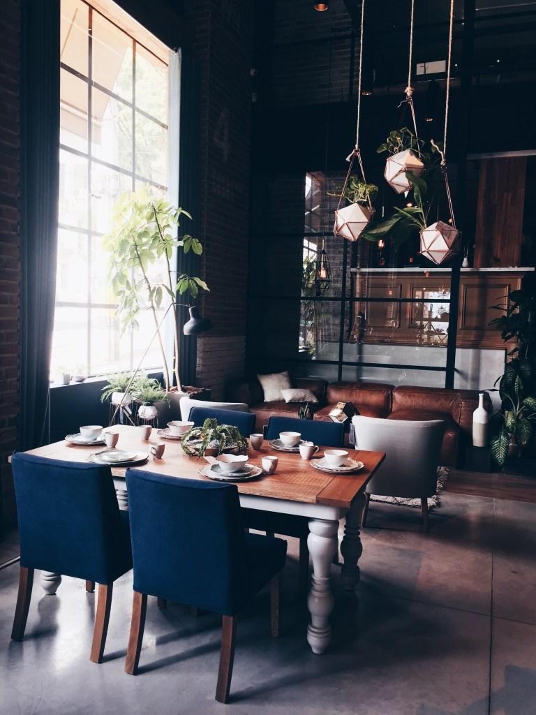 THE BLUE HOUSE, DECOR, INSPIRATION, LIFESTYLE