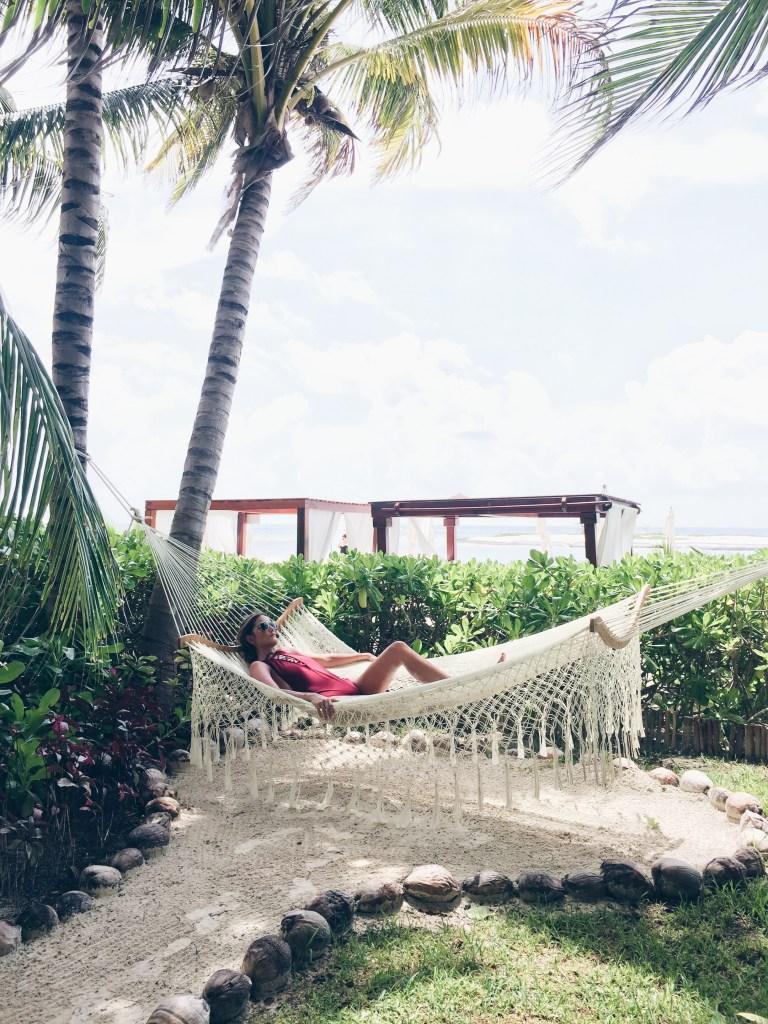 KARISMAEXPERIENCE, TULUM, PLAYA DEL CARMEN, MEXICO, TRAVEL, SISTERLYSTYLE, LIFESTYLE, AZUL HOTELS