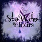 starwaterelixir
