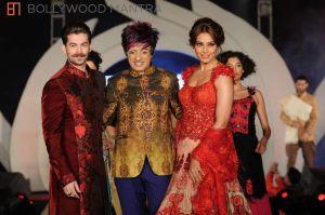 Rohit Verma Picture