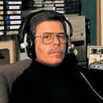 2002-06-12 – Art Bell SIT – Dr. Carl Edward Baugh – Creationism