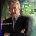 2017-12-17 – George Knapp C2C – UFO Year in Review – Area 51 Revealed