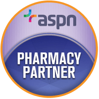ASPN Pharmacy Partner
