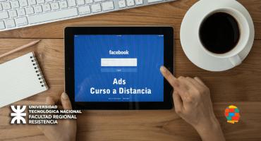 facebook ads 7