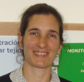 Romina Bulffer