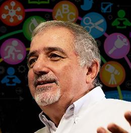 Oscar R. Malfitano Cayuela
