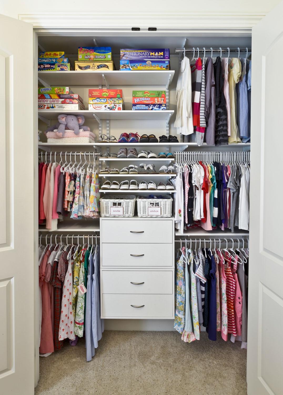 Fullsize Of Rubbermaid Closet Designer