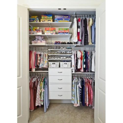 Medium Crop Of Rubbermaid Closet Designer