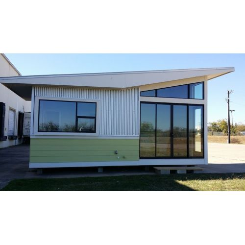 Medium Crop Of Tiny Homes For Sale In Florida