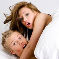 Cose da sapere in una relazione con un uomo sposato