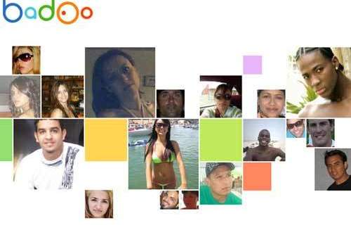 badoo social dating