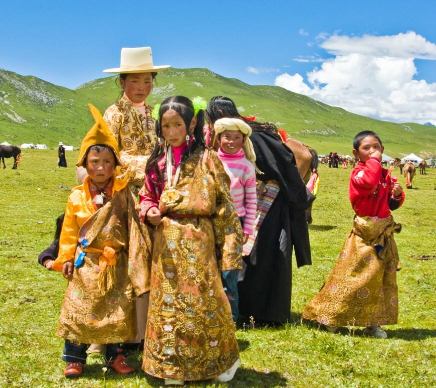 People_of_Tibet46