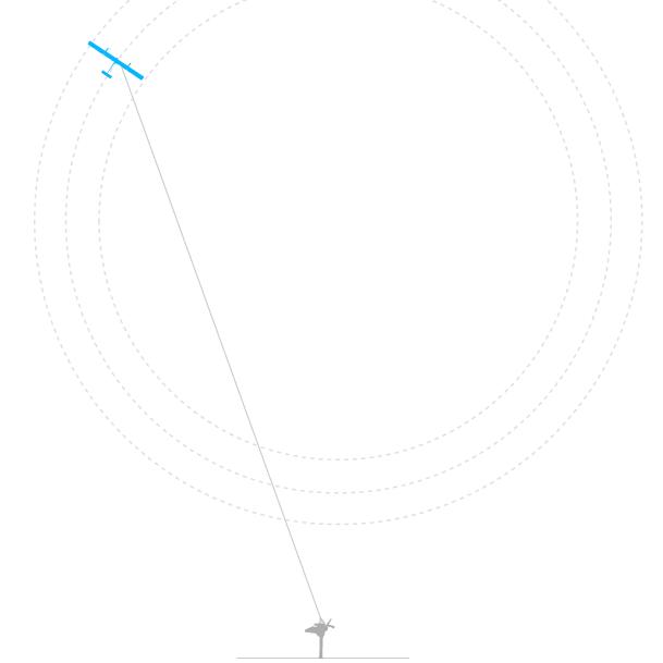 wind kite diagram