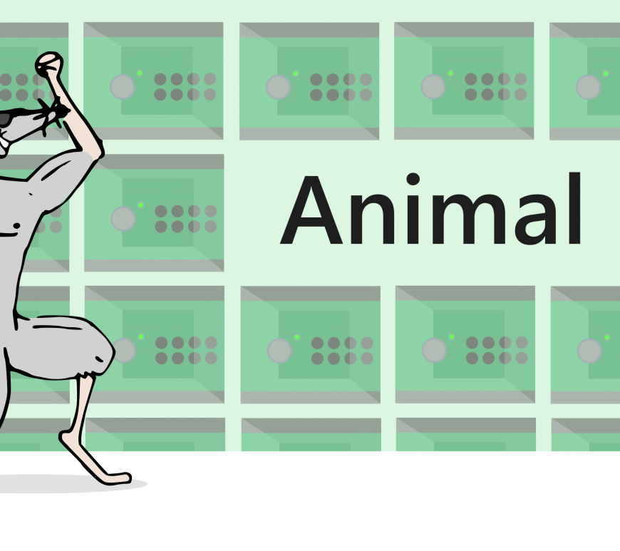 Animal Models v2 wotext-1