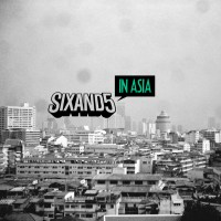 Sixand5 in South East Asia
