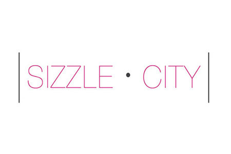 20160615-Blog: Sizzle City News & Updates