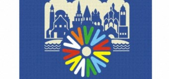 Завершился прием работ на IX Всероссийский открытый журналистский конкурс «Многоликая Россия»