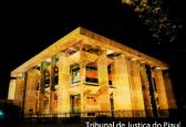 Tribunal de Justiça do Piauí