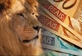 Receita vai pagar R$ 2,4 bilhões a 2.187.462 contribuintes