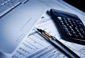 Contribuinte tem menos de um mês para entregar Imposto de Renda