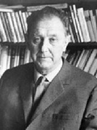 Gost Vjekoslav Kaleb