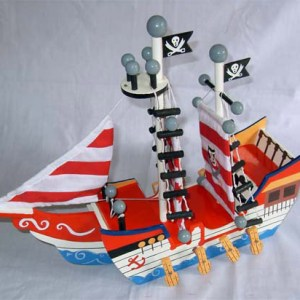 Pirate_Ship_
