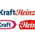 Разработка бренда и логотипа компании