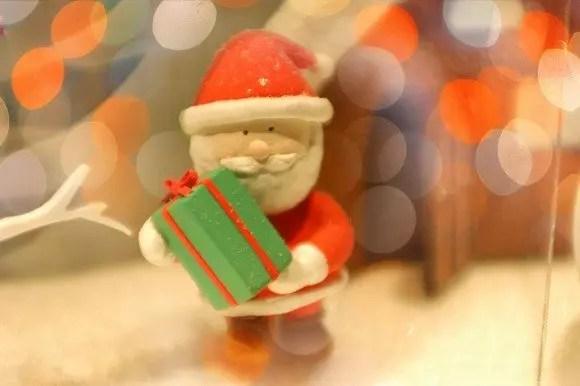 女の子が絶対喜ぶクリスマスプレゼントと選ぶポイント!