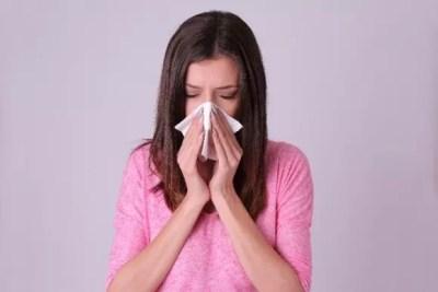 風邪のつらい鼻水や鼻づまりに効く薬おすすめ5選!