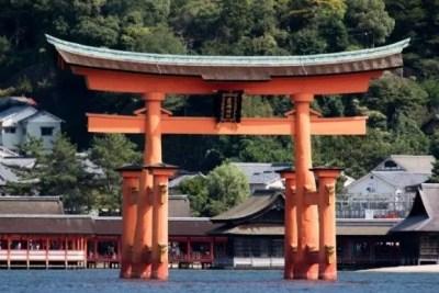 広島でお土産を買うならコレ【絶対喜ばれるランキング】