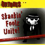 iTones! Skanking Foolz, Unite!