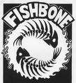 Fishbone? Monkey? May 1st Shattuck Downlow…