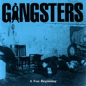"""Free mp3: Gangsters, """"The Family"""""""