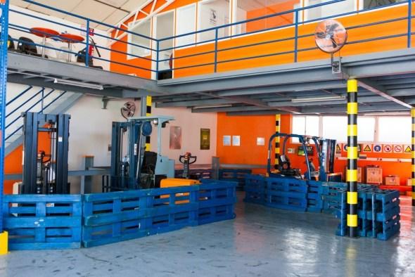 skembedjis-forklift-operator-training-cyprus-1