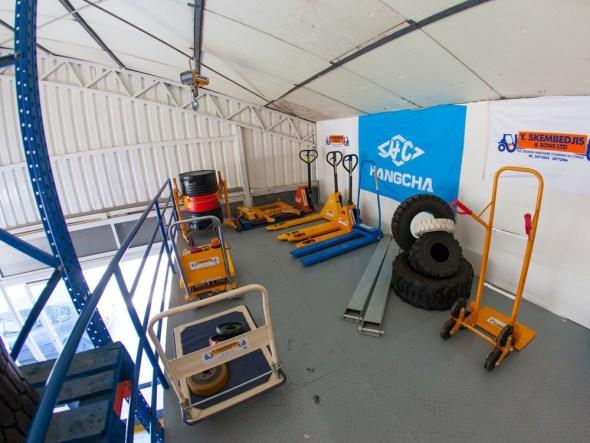 skembedjis-forklift-operator-training-cyprus-material-hanlding