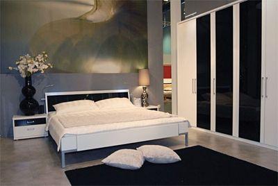 immwhiteblack bedroom.jpg