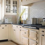 3-simplicity-kitchen-1107-xlg-65321804