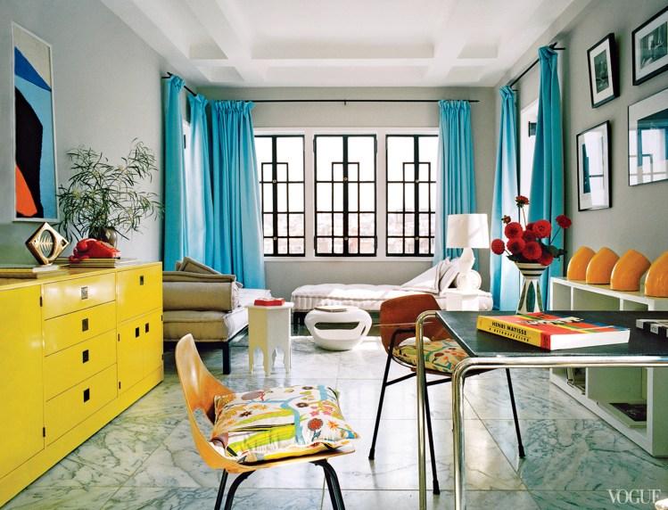 morocco-home-01_151417642958