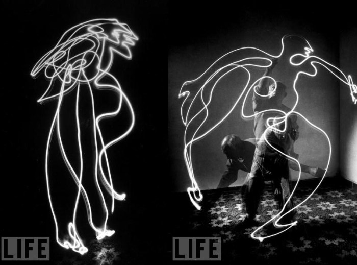 picasso-light-painting