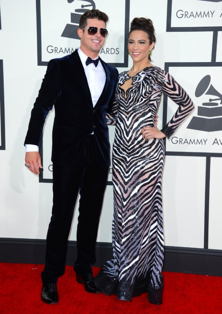 Robin-Thicke-and-Paula-Patton