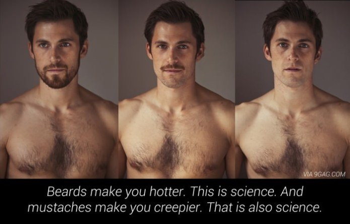 beard-moustache-hotter-science-compare