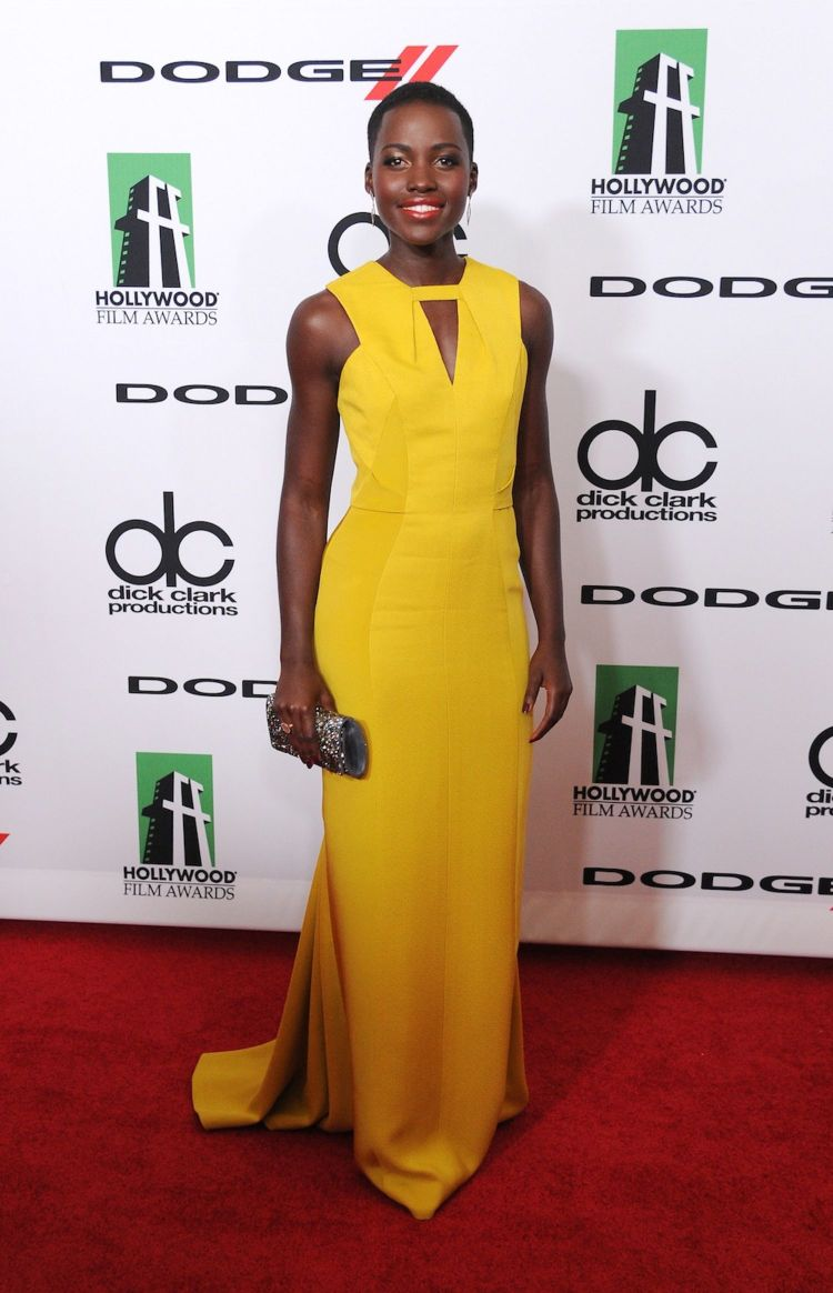 hollywood-awards-lupita-nyongo-main